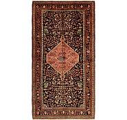 Link to 5' 6 x 10' 7 Tuiserkan Persian Rug