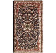 Link to 5' 2 x 9' 7 Bakhtiar Persian Rug
