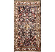 Link to 5' 2 x 9' 10 Nahavand Persian Rug