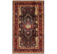 Link to 5' 6 x 9' 5 Nahavand Persian Rug