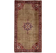 Link to 5' 5 x 10' 3 Koliaei Persian Rug