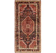 Link to 5' 3 x 10' 8 Tuiserkan Persian Runner Rug