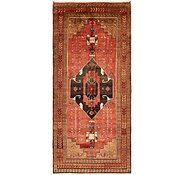 Link to 5' x 11' Koliaei Persian Runner Rug
