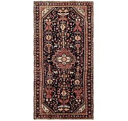 Link to 5' x 10' 2 Tuiserkan Persian Runner Rug