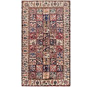 Link to 5' 5 x 9' 7 Bakhtiar Persian Rug
