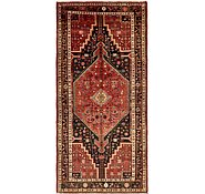 Link to 5' 2 x 11' Tuiserkan Persian Runner Rug