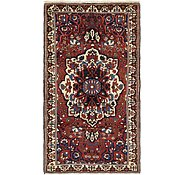 Link to 5' 5 x 9' 8 Bakhtiar Persian Rug