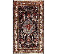 Link to 5' x 9' Nahavand Persian Rug
