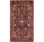 Link to 5' 8 x 9' 10 Nahavand Persian Rug
