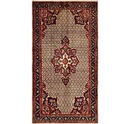 Link to 5' 8 x 10' 4 Koliaei Persian Rug