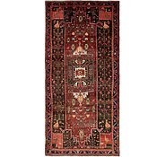Link to 5' 1 x 10' 5 Sirjan Persian Runner Rug