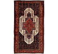 Link to 5' 2 x 9' 6 Sanandaj Persian Rug