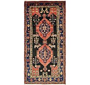 Link to 5' 3 x 10' 7 Koliaei Persian Runner Rug