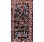 Link to 165cm x 292cm Sirjan Persian Rug