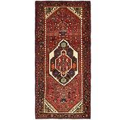 Link to 122cm x 275cm Sirjan Persian Runner Rug