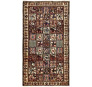 Link to 5' 5 x 9' 11 Bakhtiar Persian Rug