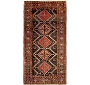 Link to 5' x 10' Koliaei Persian Runner Rug