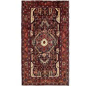 Link to 5' 5 x 9' 9 Nahavand Persian Rug