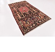Link to 5' 2 x 9' 4 Nahavand Persian Rug