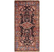 Link to 5' x 10' 2 Nahavand Persian Rug