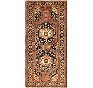 Link to 5' x 10' 5 Meshkin Persian Runner Rug