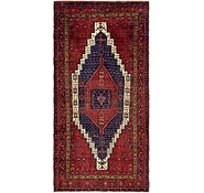 Link to 5' x 9' 10 Sanandaj Persian Rug