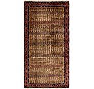 Link to 5' x 9' 3 Koliaei Persian Rug