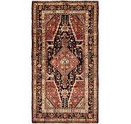 Link to 5' 2 x 9' 3 Tuiserkan Persian Rug