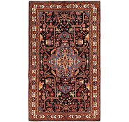Link to 5' 7 x 9' 5 Nahavand Persian Rug