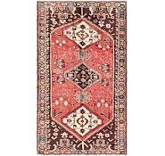 Link to 5' 6 x 9' 6 Bakhtiar Persian Rug