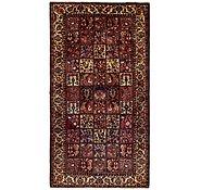 Link to 5' 7 x 10' 3 Bakhtiar Persian Rug