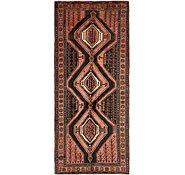 Link to 4' 3 x 10' 2 Sirjan Persian Runner Rug