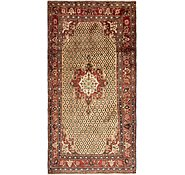 Link to 5' 1 x 9' 9 Koliaei Persian Runner Rug