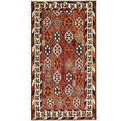 Link to 5' x 9' 3 Bakhtiar Persian Rug