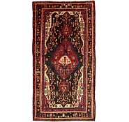 Link to 5' 3 x 10' 4 Nahavand Persian Runner Rug