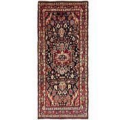 Link to 4' 11 x 11' 5 Hamedan Persian Runner Rug