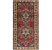 Link to 5' 1 x 9' 9 Bakhtiar Persian Rug