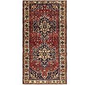 Link to 5' 1 x 9' 9 Bakhtiar Persian Rug