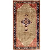 Link to 5' 4 x 9' 4 Koliaei Persian Rug