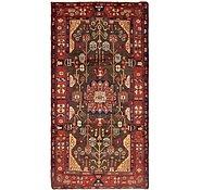 Link to 4' 11 x 9' 7 Nahavand Persian Rug