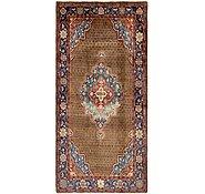 Link to 5' x 10' 8 Songhor Persian Runner Rug