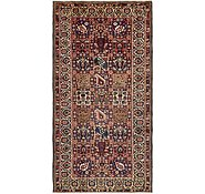 Link to 5' 3 x 10' 3 Bakhtiar Persian Rug