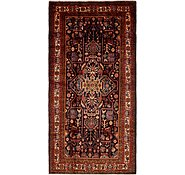 Link to 5' 4 x 12' 6 Nahavand Persian Runner Rug