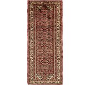 Link to 5' x 12' 10 Hossainabad Persian Runner Rug