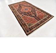 Link to 5' 9 x 10' 4 Tuiserkan Persian Rug