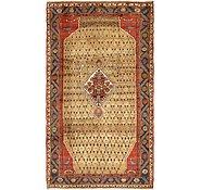 Link to 5' 2 x 9' 5 Koliaei Persian Rug