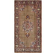 Link to 5' 1 x 9' 7 Koliaei Persian Rug