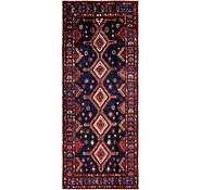 Link to 5' 6 x 13' 5 Koliaei Persian Runner Rug