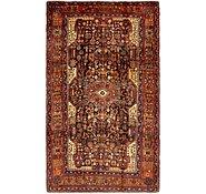 Link to 5' 9 x 9' 10 Nahavand Persian Rug
