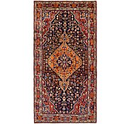 Link to 5' 2 x 10' 5 Nahavand Persian Rug